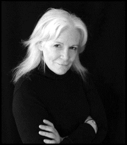 Judith Traharn